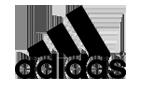logo_adidas