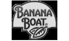 logo_banana-boat