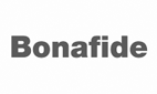 logo_bonafide