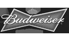 logo_budweiser