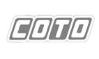 logo_coto