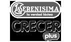 logo_crecer