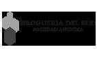 logo_droguerias