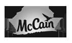 logo_mccain
