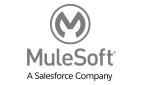 logo_mulesoft