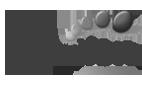 logo_nutrilon