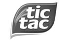 logo_tictac