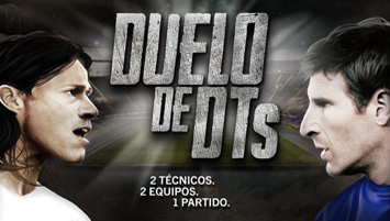 duelo dts_home