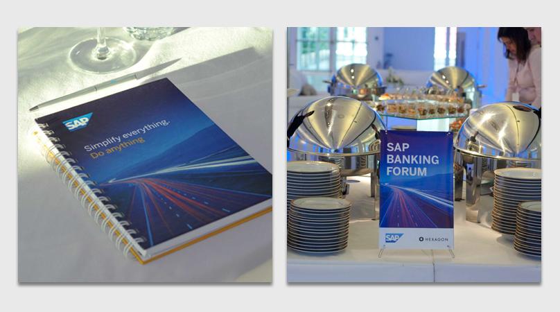portfolio_sap banking forum_2