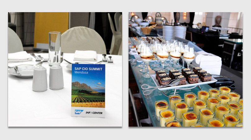portfolio_sap cio summit_3