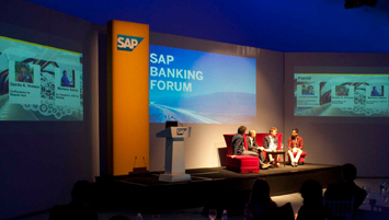 sap banking forum_home
