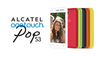 alcatel_home