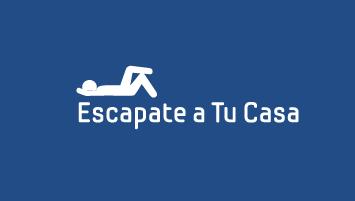 escapate_home