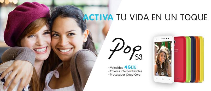 portfolio_alcatel_3