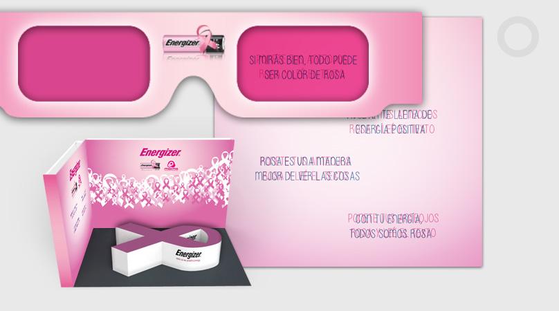 portfolio_somos rosa_5