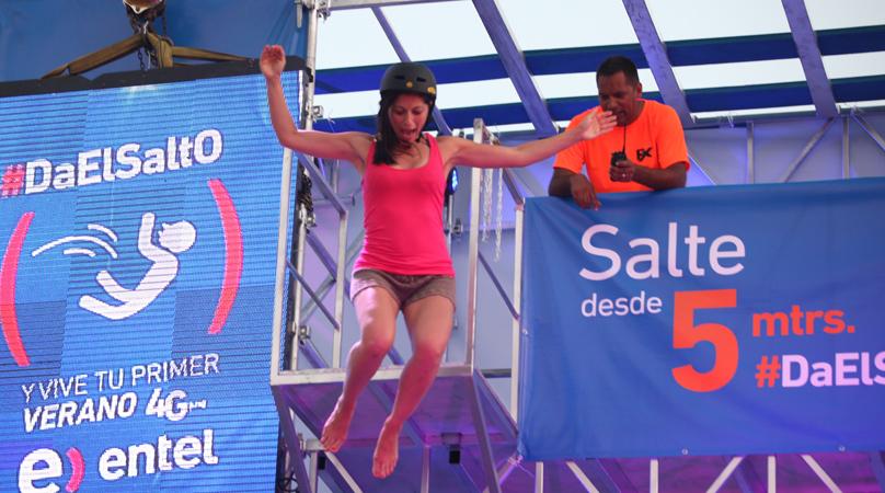 portfolio_entel da el salto_4