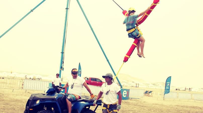 portfolio_entel da el salto_7