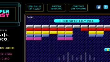 portfolio_cisco super easy_destacado