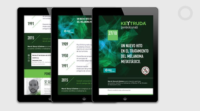 portfolio_merck keytruda_5
