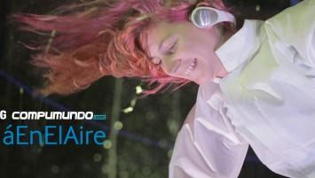 portfolio_samsung compumundo baila en el aire_destacado