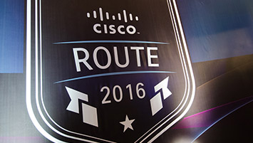 portfolio_cisco route 2016_home