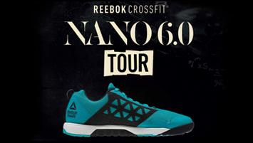 portfolio_reebok-nano6_home