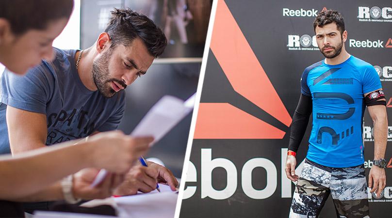 portfolio_reebok-roc_5