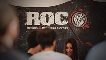 portfolio_reebok-roc_home