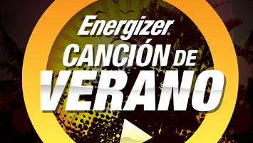 portfolio_energizer cancion verano_home