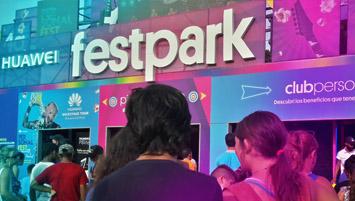 portfolio_personal festpark_home