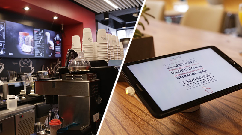 portfolio_santander work cafe_9